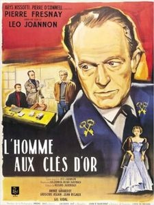 Homme_aux_clefs_d_or_1956-1-.jpg