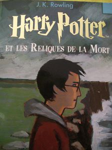 Harry_Potter_tome7.JPG