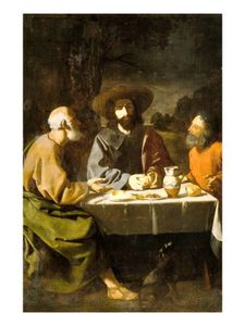 1-F--francisco-de-zurbaran-supper-at-emmaus.jpg