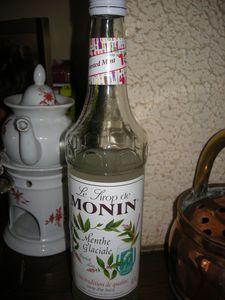 Guimauves-diverses-au-sirop-Monin--1-.jpg