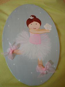 bailarina1.JPG