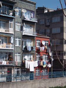 Istanbul-Kumkapi-2.jpg