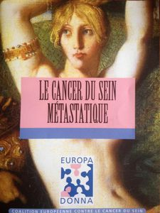 europa-donna-le-cancer-du-sein-mc3a9tastatique.jpg
