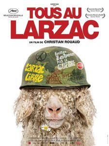 larzac-450.jpg
