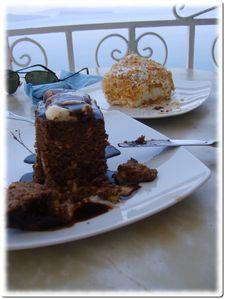 Mille-feuille---gateau-chocolat-pistache.jpg