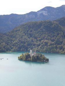 Slovénie 2011 142