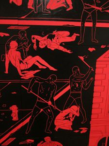 Cleon-Peterson-Joshua-Liner-AM-17.jpg