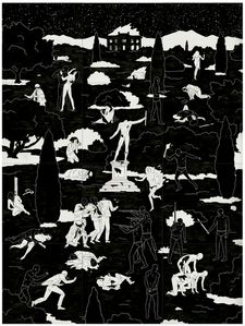 cleon peterson daybreak 66wx88h-med web 003