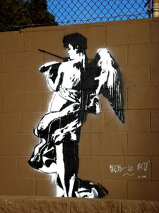 Blek_le_Rat-_Los_Angeles_2008.jpg