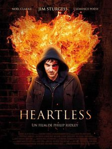 heartless-affiche.jpg