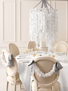 martha-stewart-weddings-paper-doily-chandelier.jpg