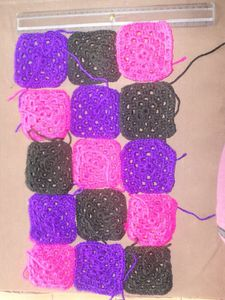 echarppe-crochet-granny--7-.JPG