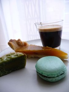 cafe-gourmand--2-.JPG