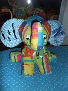 elephant fait pour nathan (1)