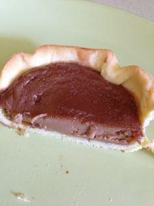 dessert-3 2657