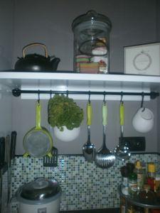 derniers aménagements cuisine 012
