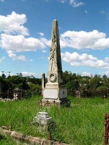 Maurice OConnell Memorial-5374-92713