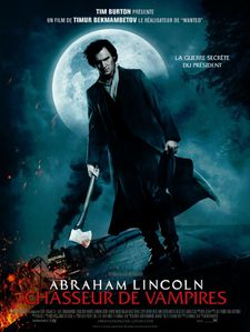 Abraham-Lincoln-Vampire-Hunter-1.jpg