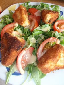 croquette-fromage