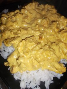 poulet-curry-creme.JPG