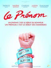 LE_PRENOM_AFFICHE_POING_HDef_-_blog.jpg