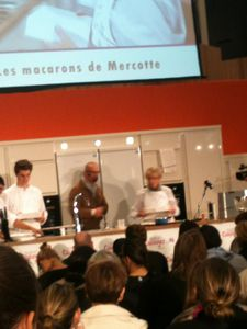 Salon-top-chef-oct-2012-0598.JPG