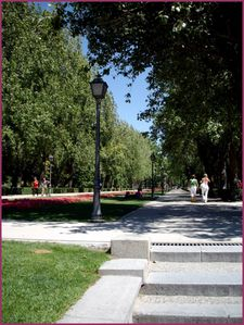 parque-del-retiro--3---1600x1200-.JPG