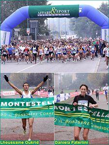 Milano_Trofeo_Montestella_2010_Foto_Roberto_Mandelli.jpg
