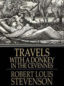 Travels-with-a-donkey-in-the-Cevennes.jpg