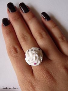 bague chantilly 2