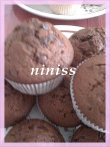 photo muffins 002-copie-1