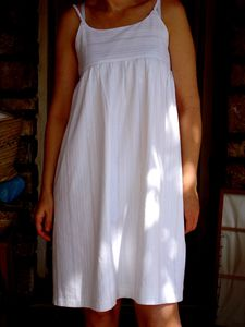 robe-ines-maman-annonce-velo-et-tissu-006.JPG