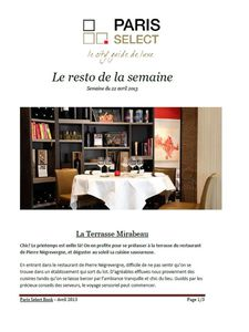 Paris-Select-Book---Semaine-22-avril-2013---Restaurant-La-T.JPG
