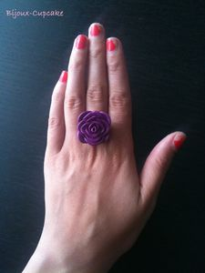 photo-grosse-bague-violette.JPG