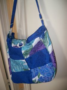 sac-patchwork-002.JPG