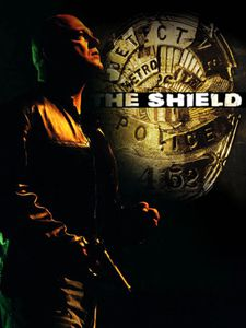 The.Shield.03.jpg