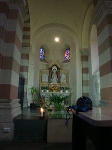 Mehring à Trier (227)