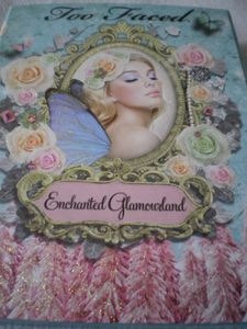 TF-Enchanted-Glamourland.jpg