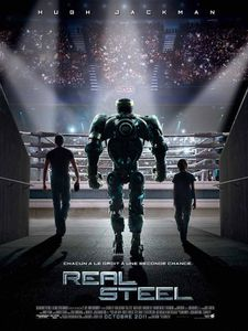real-steel-posterfr.jpg