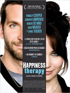 Happiness-Poster.jpg