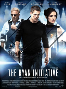 Ryan-Affiche.png