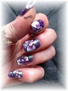 nail-art-2013-0096.JPG