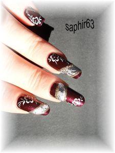 nails papillons (10)
