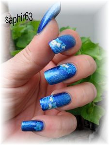 WD-Y104-nails-papillons---milani-512-cyberspace-2-.JPG