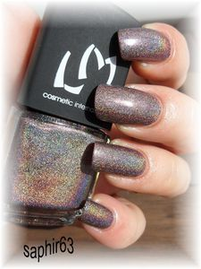 lm-cosmetic-N-7-holo-3D.JPG