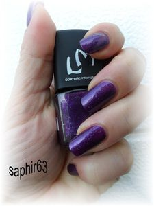 lm-cosmetic-andromede---constellation--.JPG