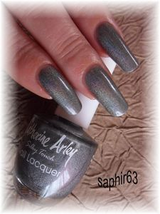 gris-antracite-catherine-arley--3-.JPG