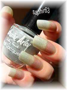 gris-perle-holo-catherine-arley--7-.JPG