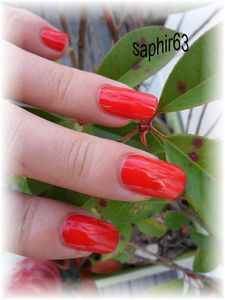catrice-bloody-mary-to-go--9-.JPG