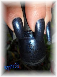 china-glaze-midnight-mission--8-.JPG